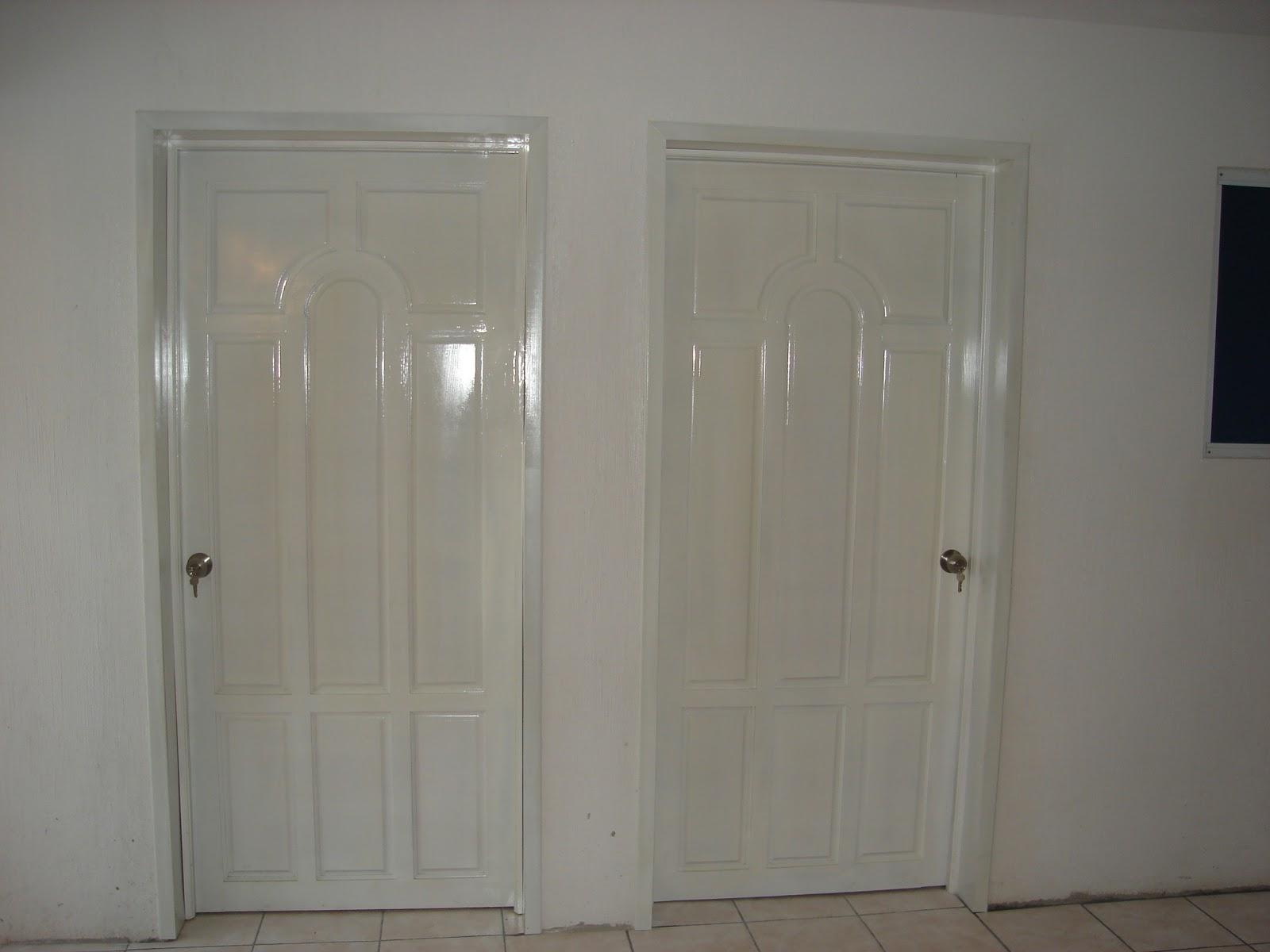 q 39 anil multiservicios puertas prefabricadas On puertas de madera prefabricadas guatemala