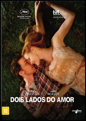 Download Dois Lados do Amor – Dublado