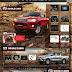Brosur Toyota Hilux VN Turbo 2016