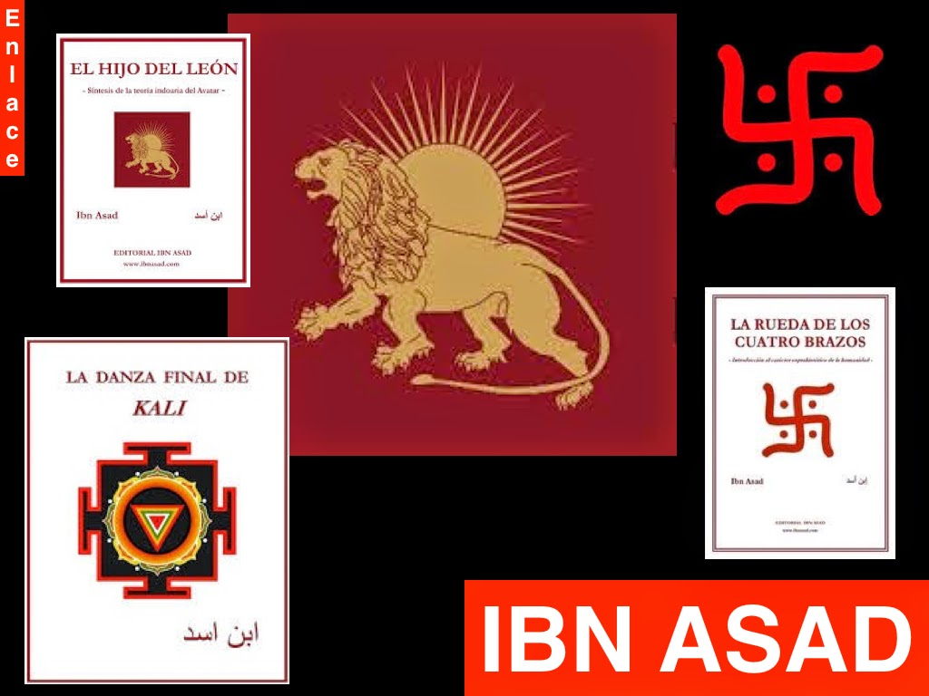 IBNASAD
