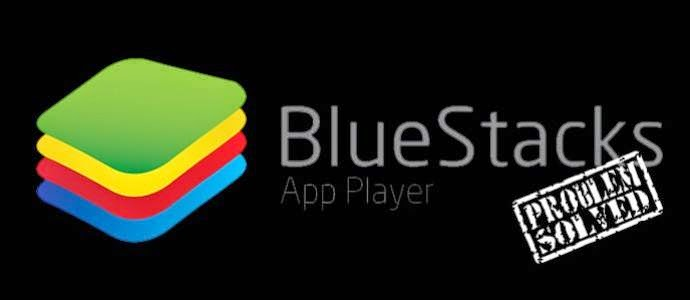 3 Cara Mengatasi Error Bluestacks Android