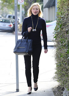 Amy+Smart+ +Going+to+lunch+at+Lemonade+in+West+Hollywood+ +2 7 13+5 Amy Smart Going to Lunch at Lemonade in West Hollywood Photo Gallery