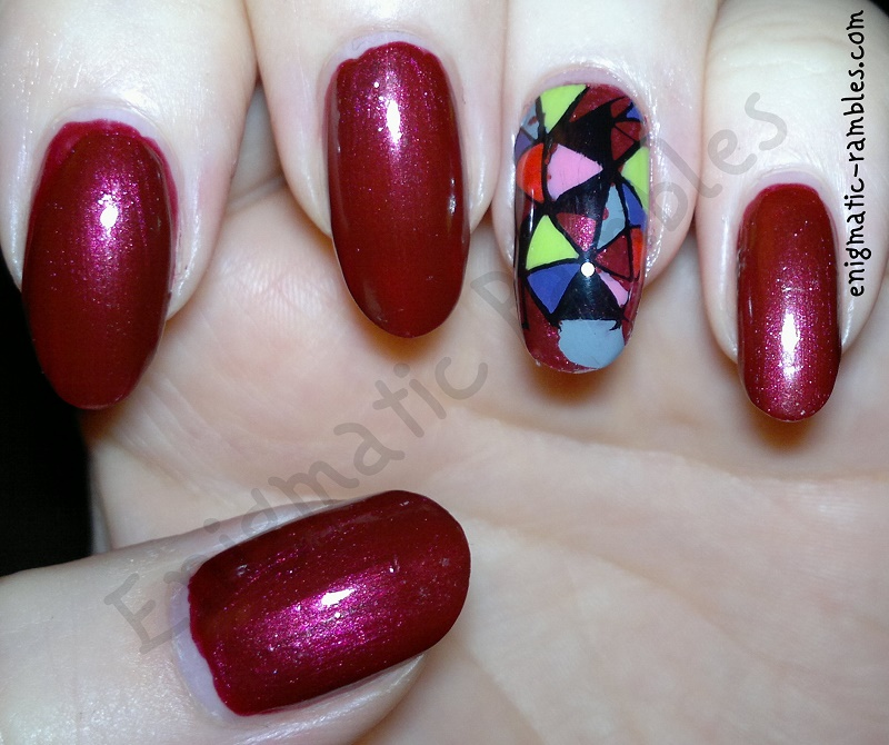 stained-glass-nails