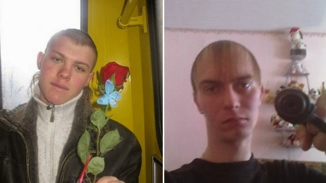 russian dating profile funny 20 hilariously real profile pictures on russian dating sites facebook russian dating sites profile pictures loving heavy follow us on facebook.