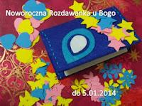http://lubimyprezenty.blogspot.com/2013/12/noworoczna-rozdawanka.html