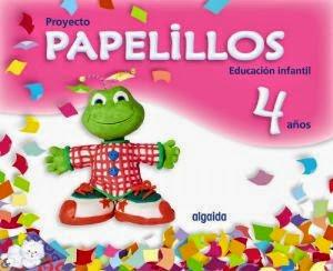 http://www.escuelaldia.es/emiorcu/papelillos4.swf