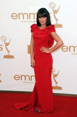 6 Emmy 2011