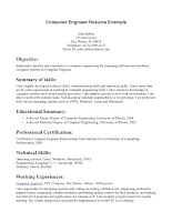 Vet Assistant Resume veterinary assistant resume Veterinary Assistant Resume Template Veterinary Technician Resume Objective Examples Free Sample
