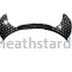 Hotbuys Horn Headpiece released