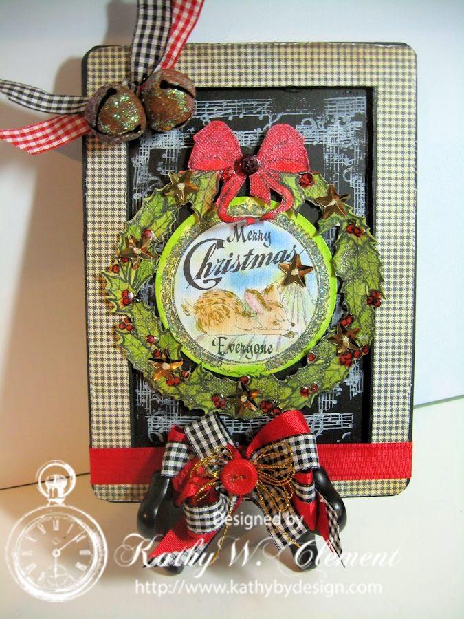 http://1.bp.blogspot.com/-v_M4uzs_oL4/VJ3shK_YiCI/AAAAAAAASqQ/GvbPn0N79Vc/s1600/1-Deer-Christmas-02-Card-Kathy-Clement.jpg