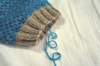 Knitting Stitches Yb : EatingLemonKnitKnitKnit: Op. 11 Hat Pattern