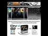 iPodMediaPro - Du Cinéma Sur Votre iPod!