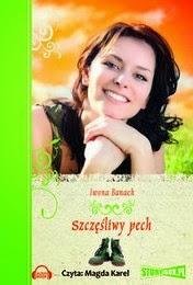 http://lubimyczytac.pl/ksiazka/189420/szczesliwy-pech