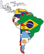America do Sul