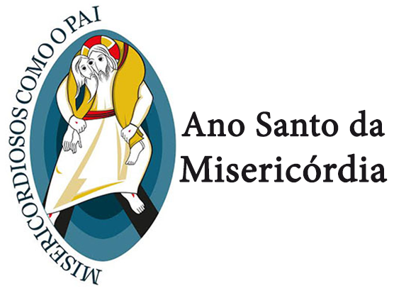 2016 - Jubileu da Misericórdia