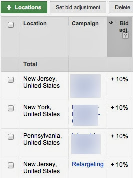 adwords-location-bid-adjustments