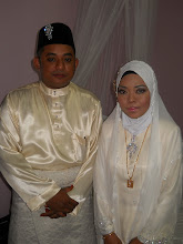 sis and husband