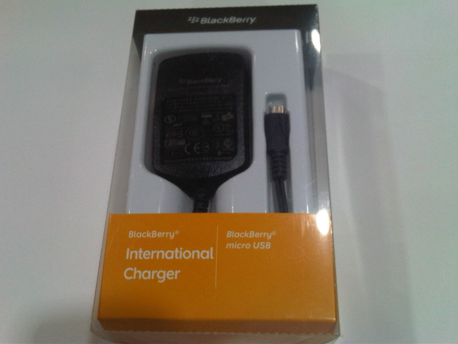 blackberry micro environment Blackberry18a micro usb travel simple and secure integration with your enterprise environment blackberry is the best professional tool for those who strive.