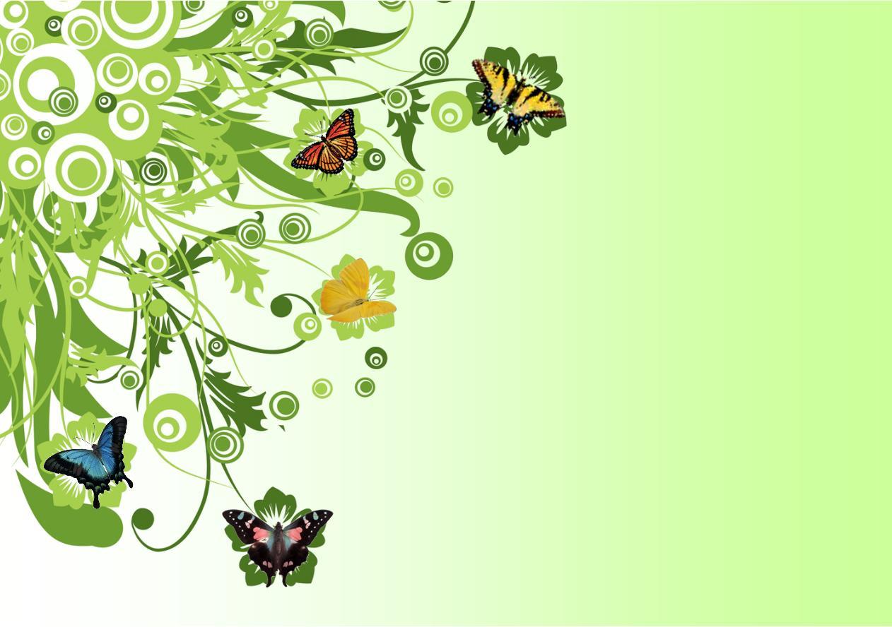 http://1.bp.blogspot.com/-v_U1SRYUaJo/Tlt4IenYbrI/AAAAAAAAA8E/-FWhhT0DD7I/s1600/Butterfly_Fantasy_Wallpaper_by_matureconfessions.jpg