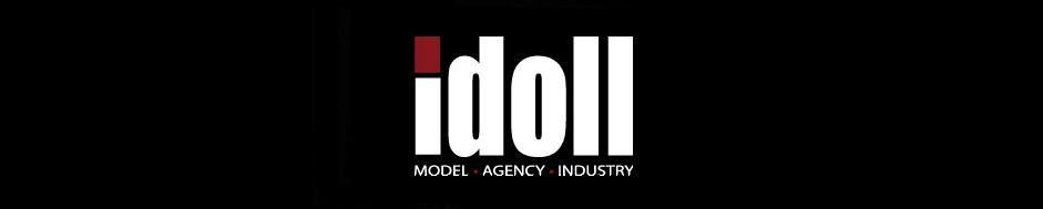 Idoll Magazine