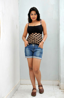 Priyanka Tiwari New Spicy  Pictureshoot Gallery