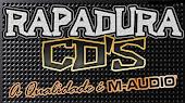 RAPADURA CDS