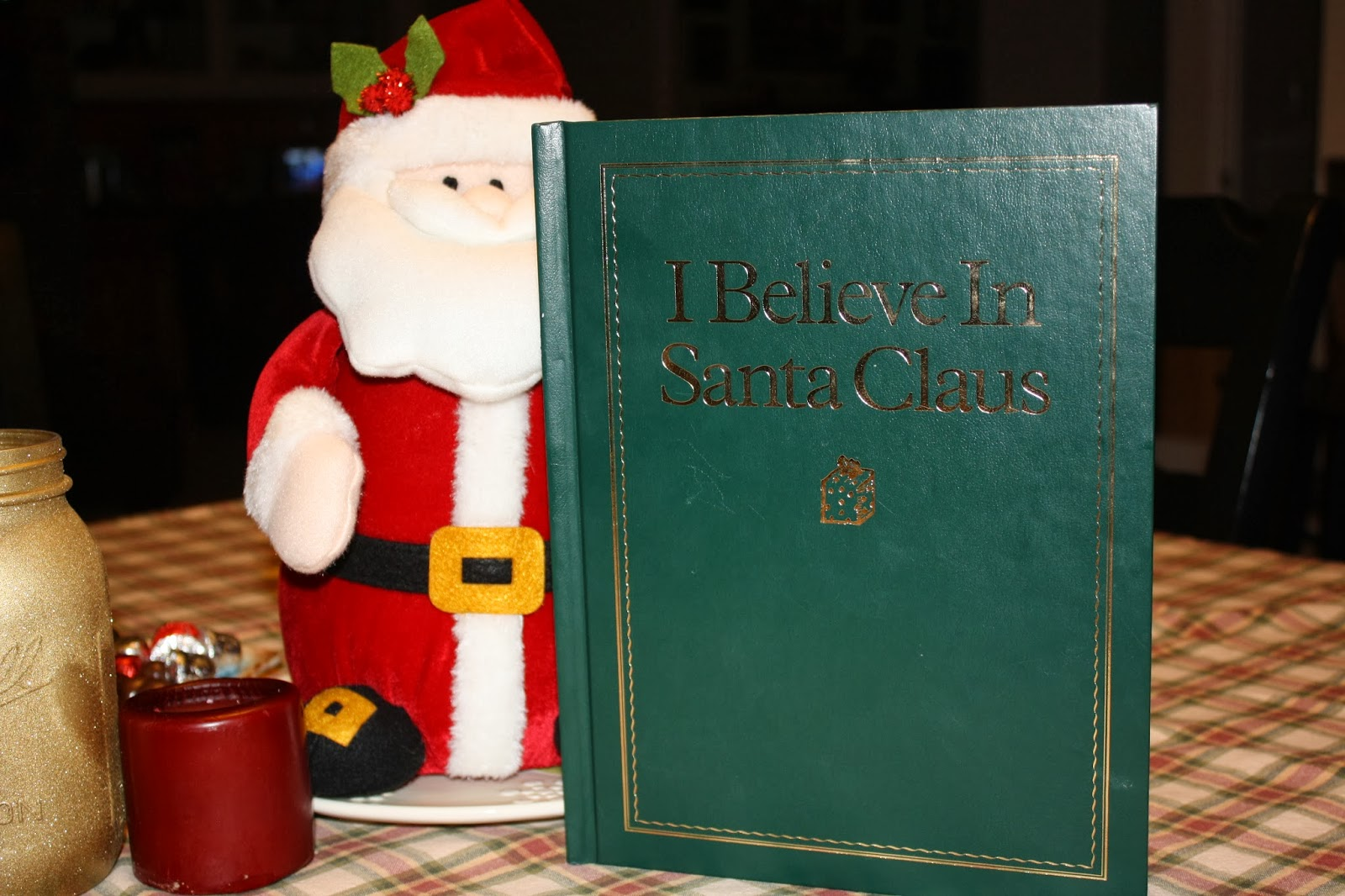Barnwood and Tulips: Barnwood and Tulips Christmas Books---a ...