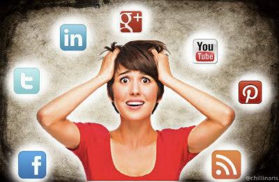 http://1.bp.blogspot.com/-v_Y1r_uZOnI/VDThr_B8hkI/AAAAAAAAN-s/13_utOYCsr4/s1600/social-media-stress-syndrome.jpg