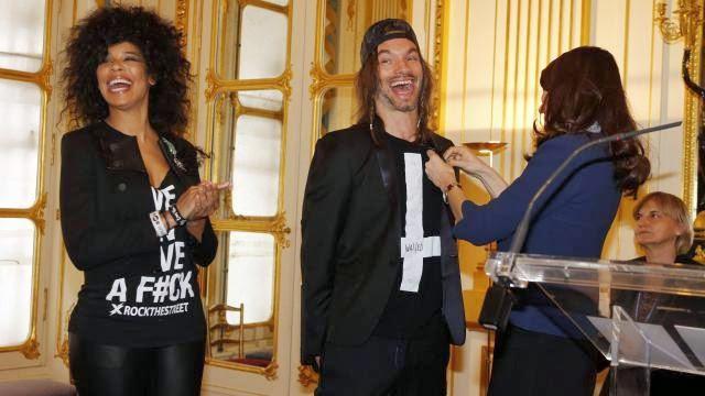 http://www.contre-info.com/aurelie-filipetti-fait-chevalier-des-arts-et-lettres-un-groupe-rock-douteux