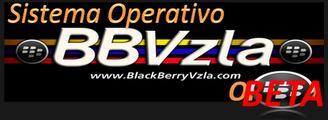 Buena noticia para los usuarios de un BlackBerry Curve 8520ya que tiene mucho tiempo que no se recibe una actualización. En esta ocasión se trata de la versión 5.0.0.1075 BETA. ¿Qué quiere decir BETA?Que no es una versión oficial del sistema operativo. Les recordamos que esta NOes una versión oficial por lo cual la instalación y cualaquier cosa que surja de ella corre bajo la responsabilidad del usuario. Descarga OS 5.0.0.1075 para BlackBerry Curve 8520