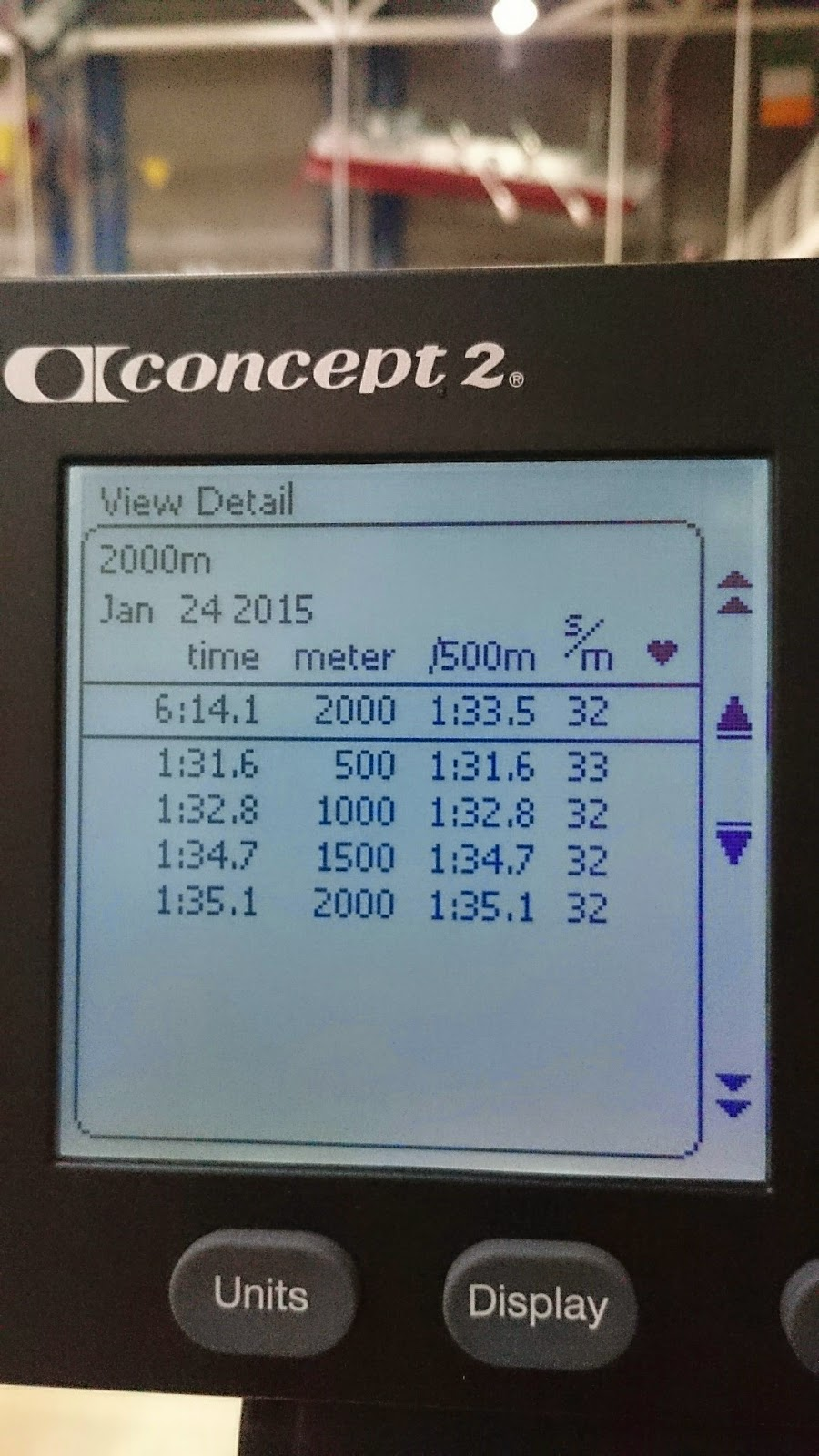 Communication on this topic: The ideal 2k row, the-ideal-2k-row/