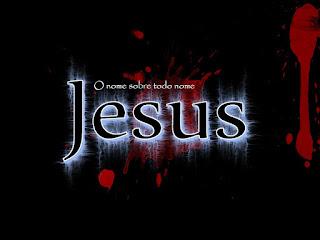 Quando Jesus Entra na História