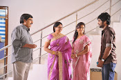 3 Idiots Telugu movie photos gallery-thumbnail-4