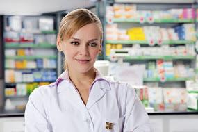 Németországi gyógyszerész állások