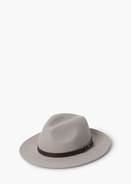 chapeau mango