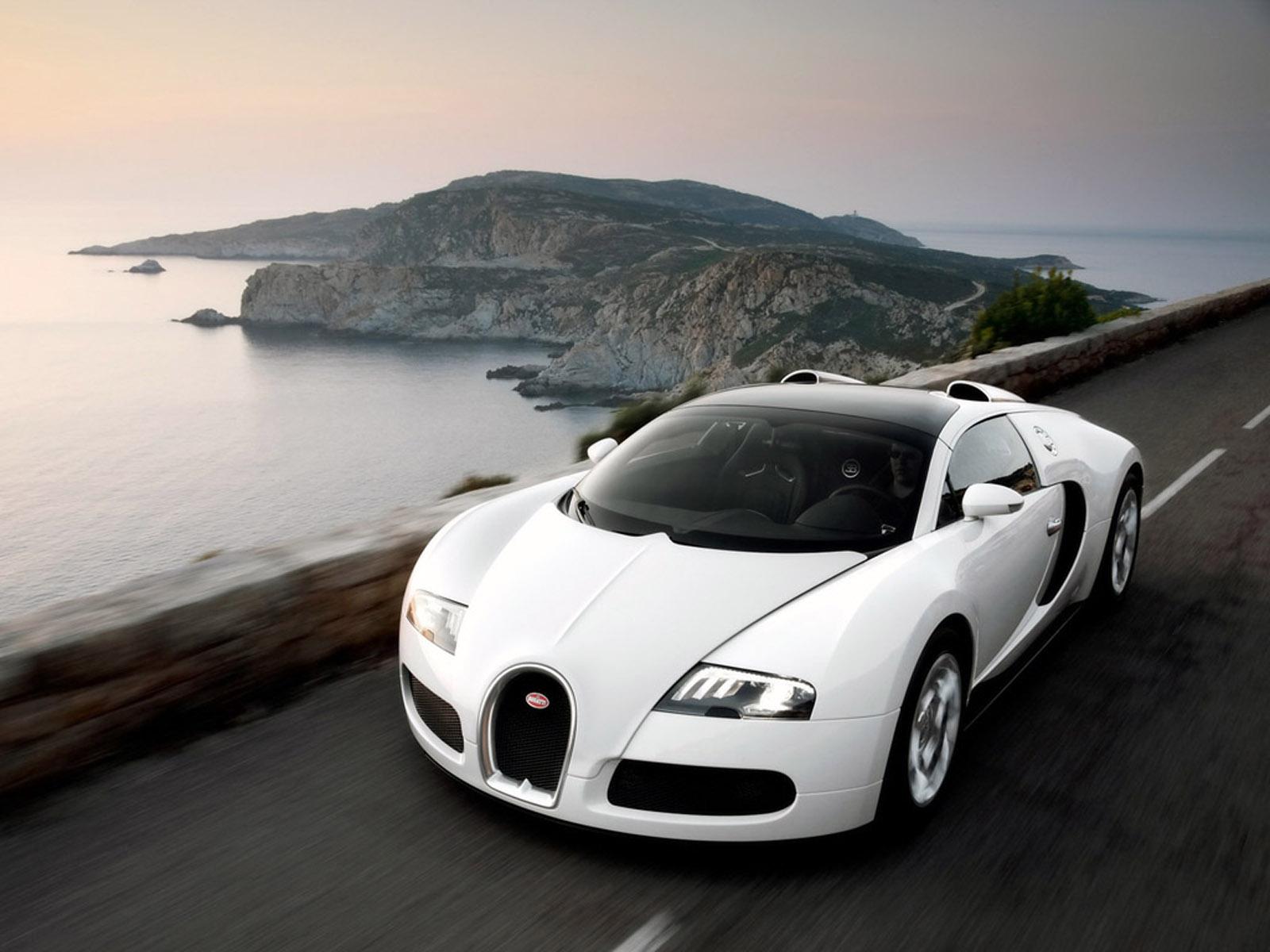 speed cars photos