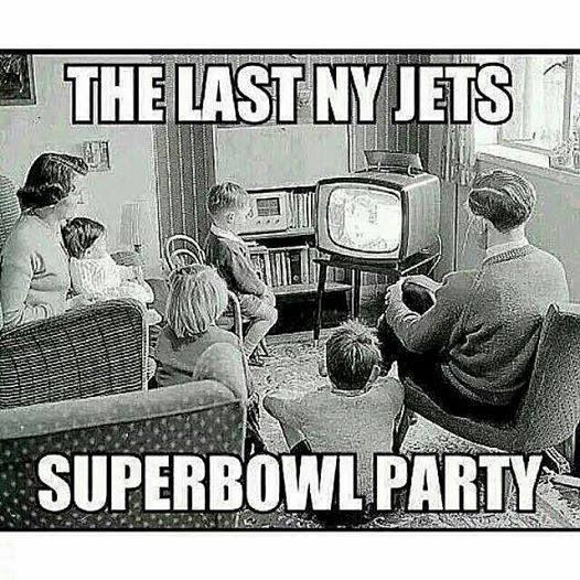 The+Last+NY+Jets+superbowl+Party 22 meme internet the last ny jets superbowl party