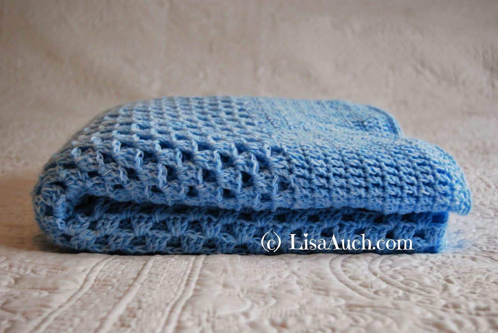 Free crochet blanket pattern big boys crochet blanket free free crochet pattern babys blanket easy crochet pattern bankloansurffo Image collections