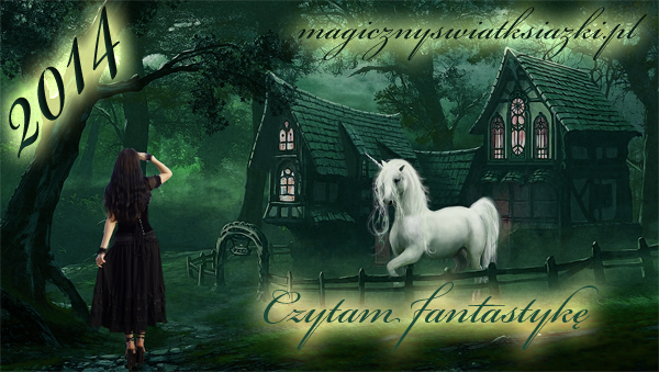 http://magicznyswiatksiazki.pl/czytam-fantastyke-2014/
