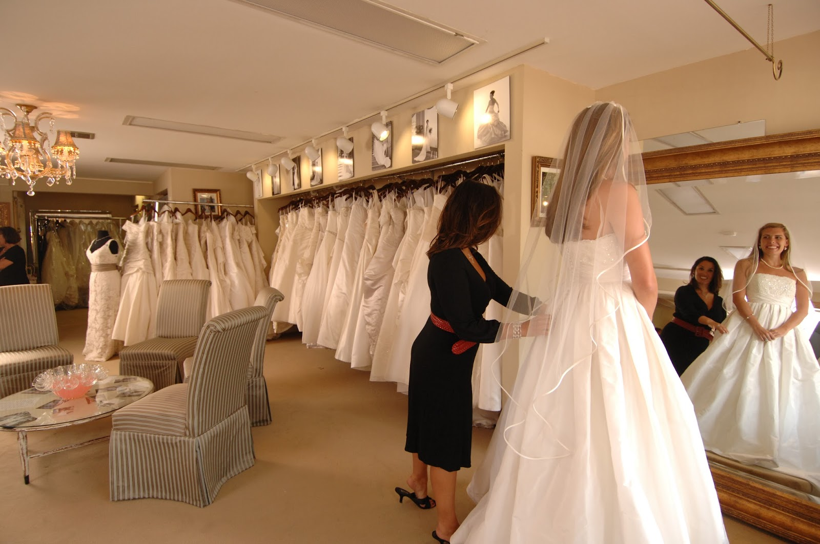 wedding stores department stores that sell wedding dresses wedding