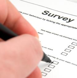 Bisnis Survey Online Indonesia Terpercaya ~ Dewa Setiawan