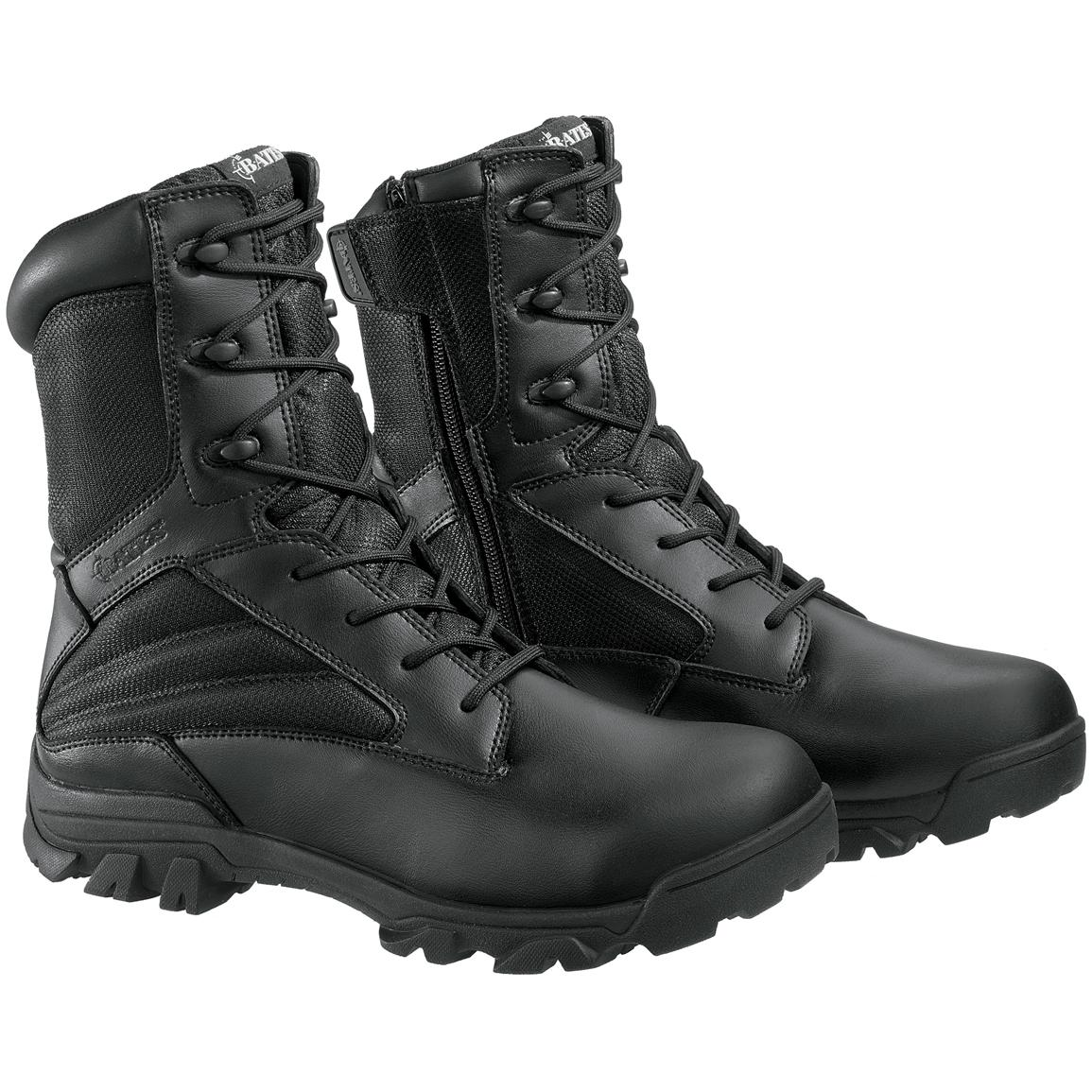 Bates Boots Sale! Shop circulatordk.cf's huge selection of Bates Boots and save big! Over 30 styles available. FREE Shipping & Exchanges, and a % price guarantee!