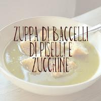 http://pane-e-marmellata.blogspot.it/2015/08/una-deliziosa-ricetta-anti-spreco-con-i.html