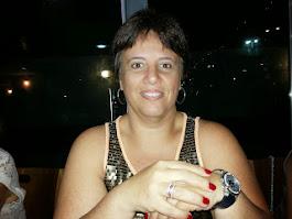 ATUAL GERENTE DA 12ª ITABAIANA