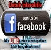 Interaktive