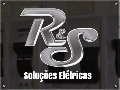 R & S Soluções Elétricas