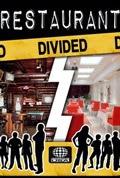 Restaurant Divided Season 1, Episode 4 Against Da Grill