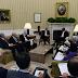 Iran centra la trobada d'Obama i Netanyahu a la Casa Blanca