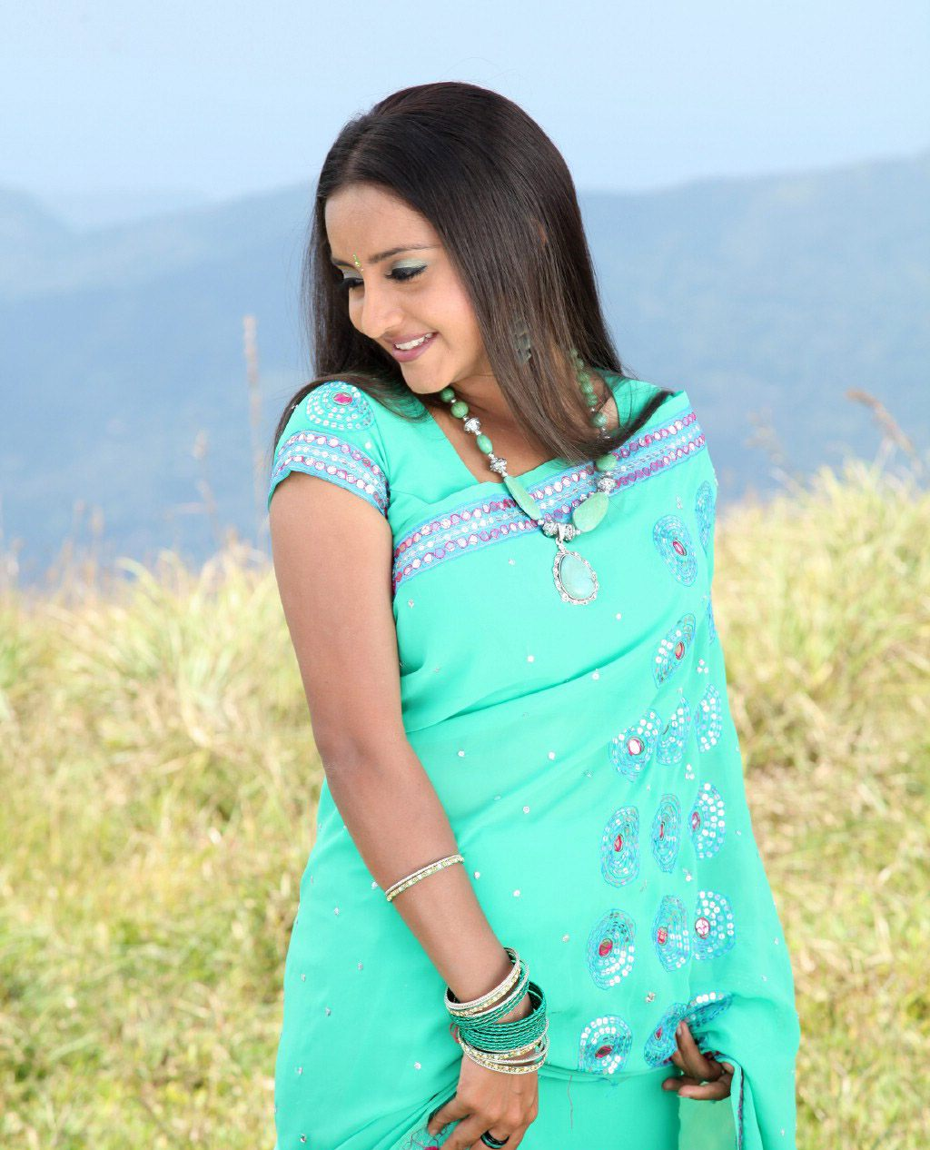 photos · Singer Charulatha Mani new photos · Ramya - Vijay TV Anchor ...