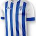 Super Bolla é a nova fornecedora do Cruzeiro de Porto Alegre